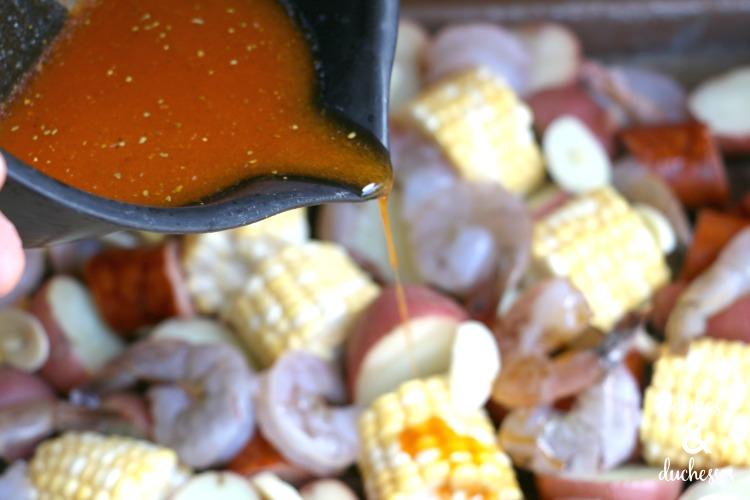 shrimp boil seasoning
