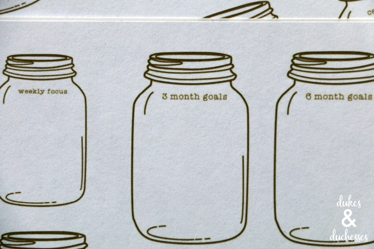 printable mason jar stickers