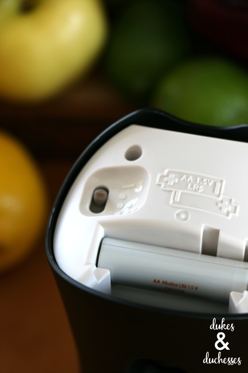 airwick automatic spray