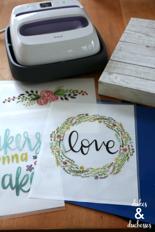cricut easypress bundle at joann