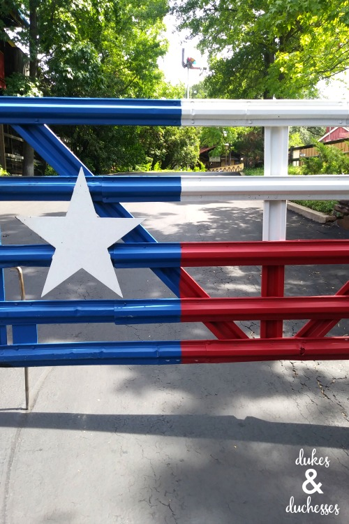 six flags over texas summer bucket list