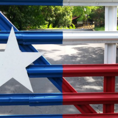 Six Flags Over Texas Printable Scavenger Hunt