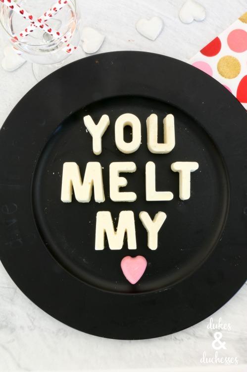 valentines day treat idea