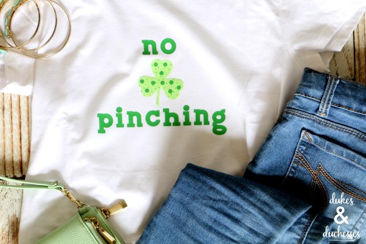 st patricks day shirt ideas