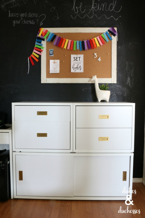 home office ideas for her