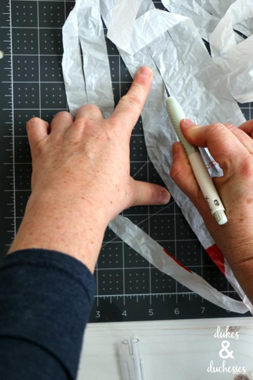plarn making tutorial