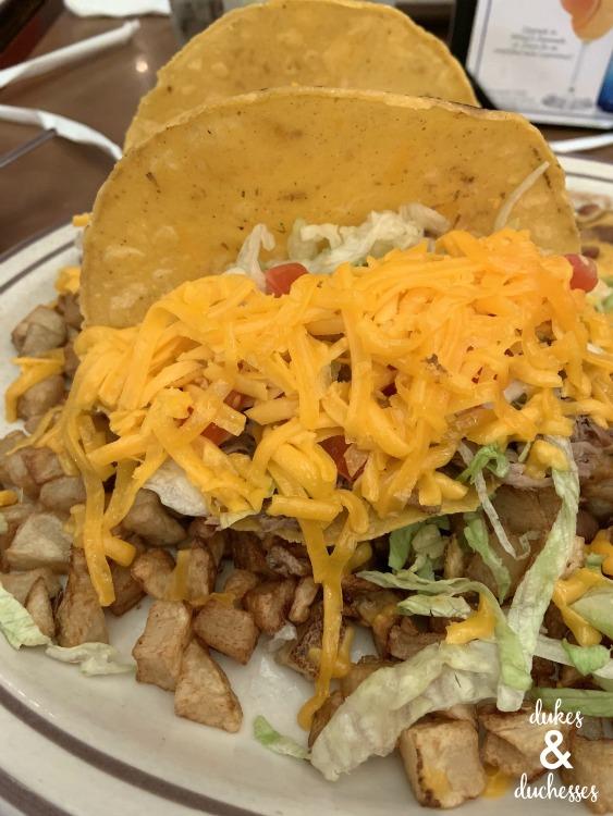 sadies restaurant in albuquerque new mexico
