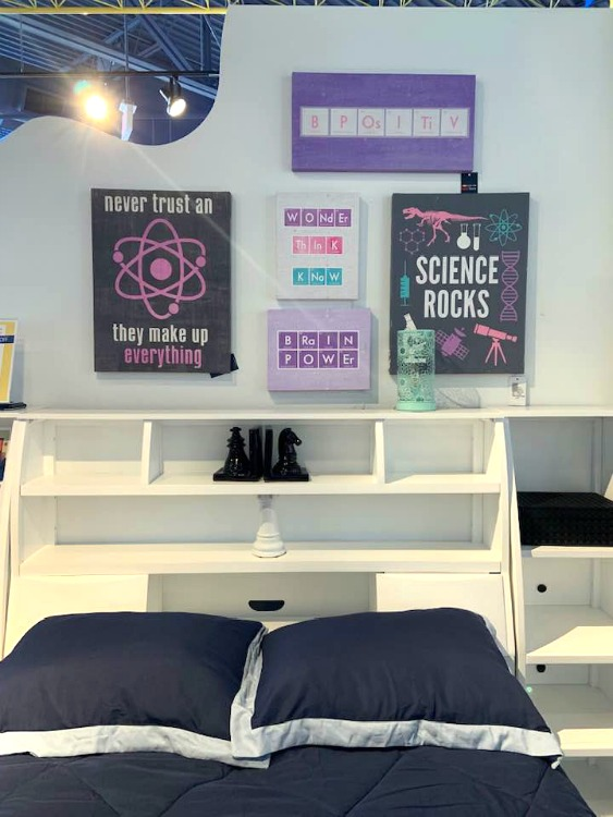 rooms to go kids rooms ideas