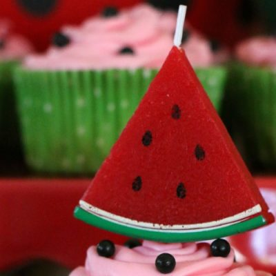 Watermelon Party Ideas