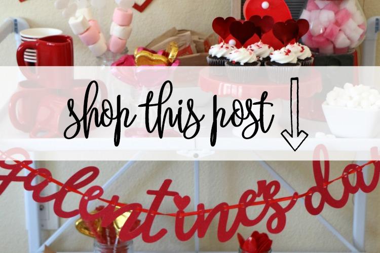 shop galentine s day post