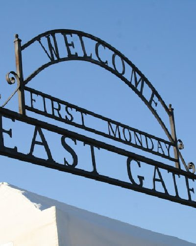 first monday trade days canton texas